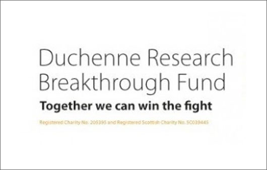 World Duchenne Awareness Day (WDAD)